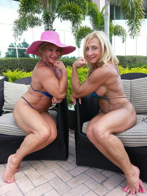 Mature muscle. Only at http://t.co/lNavqhn3Pe http://t.co/HCu4vv1X39
