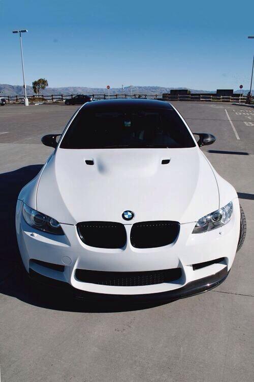 My Bmw Usa >> Bmw Usa On Twitter Mt Cherguerra My Next Car Bmw Http T Co