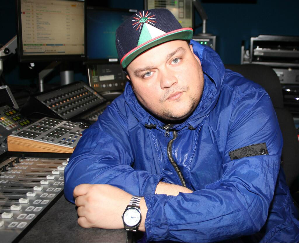 """Charlie Sloth On Twitter: """"""""@1Xtra: @CharlieSloth Here"""