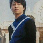 Image for the Tweet beginning: きゅんとする櫻井翔くん