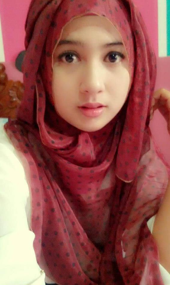 hijab cantik amp manis on twitter follow jilbabjelita