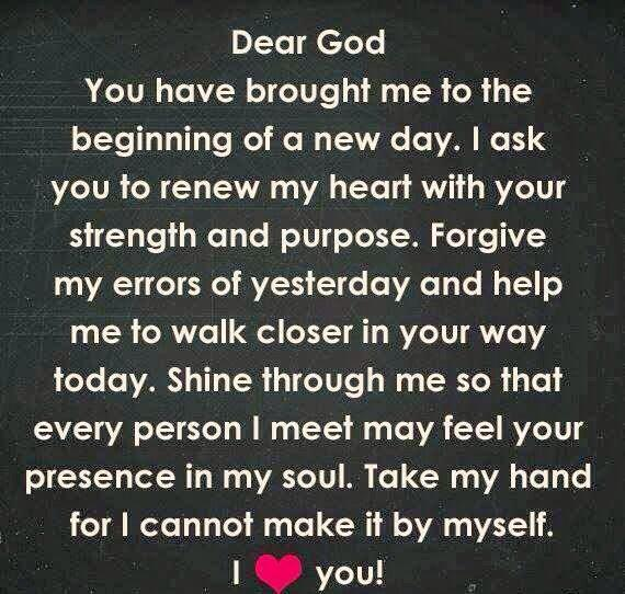 Deon govender on twitter my morning prayer for you my friends deon govender on twitter my morning prayer for you my friends httptmwn6ztqvpy altavistaventures Image collections