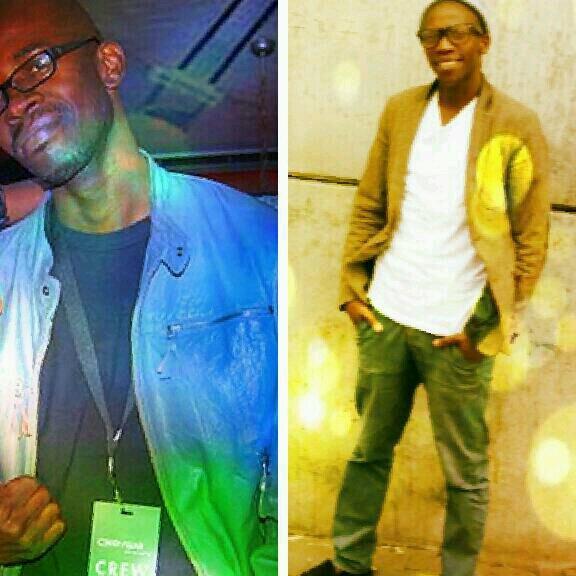 #ERAByDJZinhle@lee yo big fan#go big grl http://t.co/cOelXytZiG