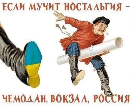 Українець Усик переконливо переміг росіянина Гассієва в Москві і став абсолютним чемпіоном світу - Цензор.НЕТ 1252