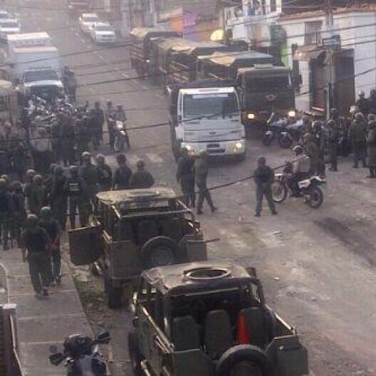 Protestas Febrero 2014 - Página 4 Bj_Eq6CCMAEAeE5