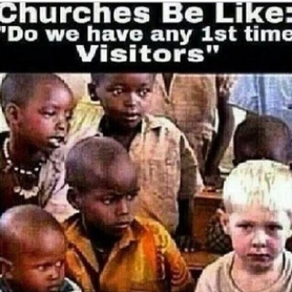 Happening in some church somewhere... http://t.co/juP6CBORu2