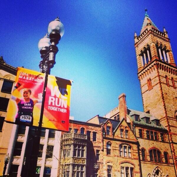 Sasa Boston
