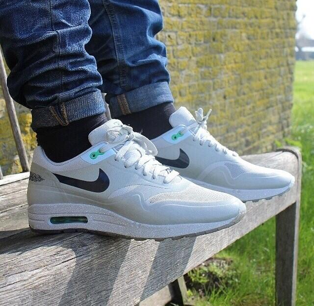 78148070 aliexpress laurita on twitter airmaxsolo nike air max 1 clot kiss of death.  t.