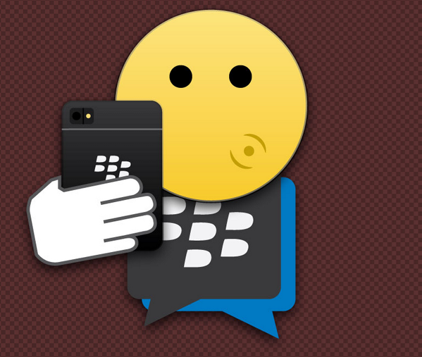 #TeamBlackBerry be like... http://t.co/xTjxvI1cON
