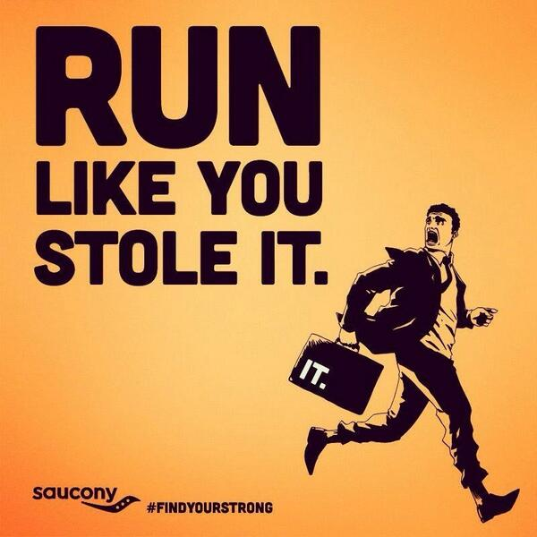 Running Quotes Runningquotes3 Twitter