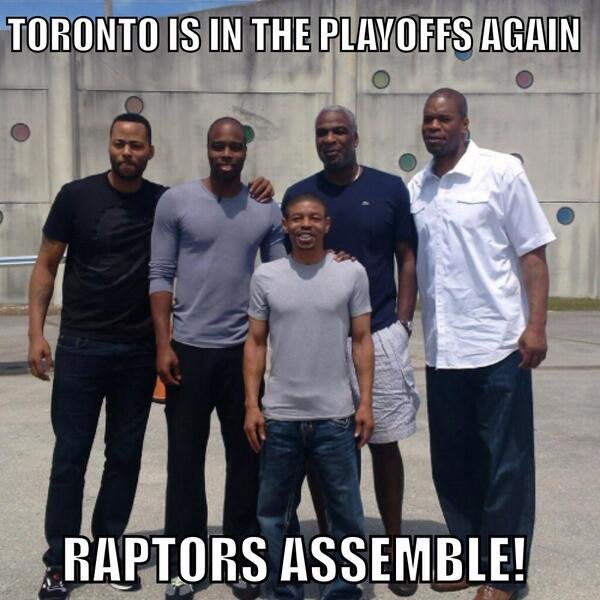 The Avengers #RTZ #Marvel http://t.co/3dtczW5qsr