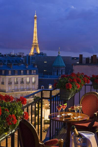 Small luxury hotels on twitter travelinspiration h tel for Small luxury hotel france