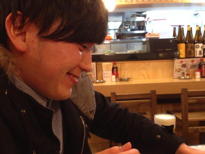あざらし虎男 なっちゃん(@nacch...