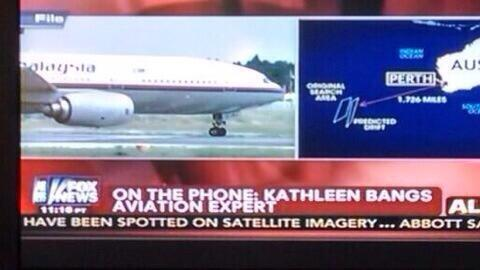 When punctuation counts on the TV graphics.  #oops http://t.co/XFBQoj5BTd