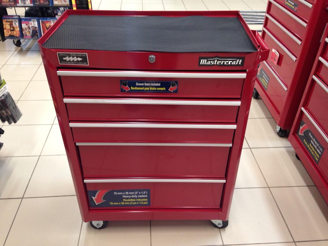 Canadian Tire Tool Cabinets Www Cintronbeveragegroup Com