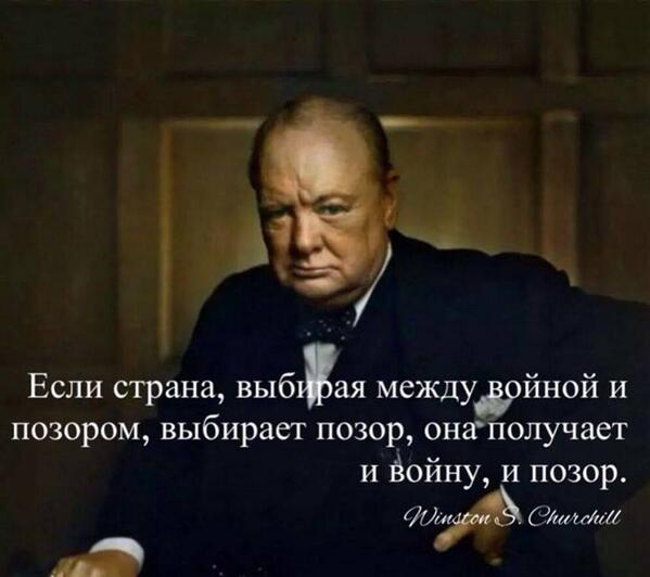 """Устроенный Москвой """"референдум"""" оказался полной туфтой, - эксперт - Цензор.НЕТ 7948"""