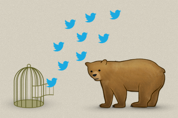 TunnelBear is happy to be helping #Turkey unleash the tweets #TurkeyBlockedTwitter http://t.co/q5Ea6hqk8P http://t.co/hCmXWnC6rA