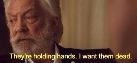 when you see a cute couple http://t.co/eJ5ZJtQvc9