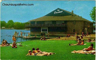 sun coast casino las vegas