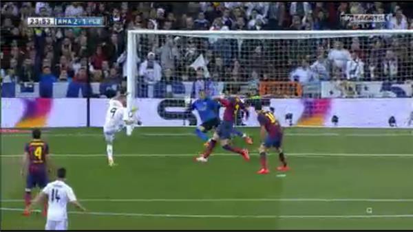Spécial Messi et FCBarcelone (Part 2) - Page 2 BjcHYXwCYAAm_IK