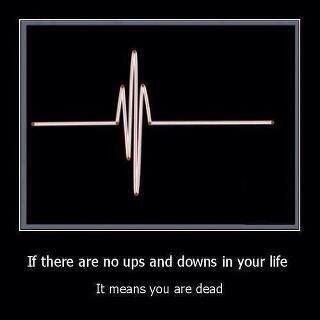 Little harsh. But true . http://t.co/dWX0ejR0JD