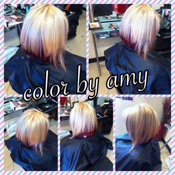 Hair Color Xperts Colorxperts Twitter