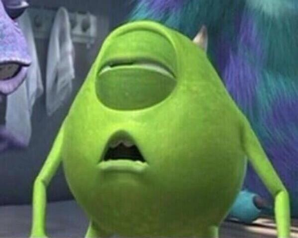 When someone plays with my hair http://t.co/KlQA9OcVe7