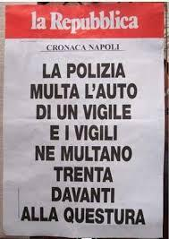 Thumbnail for #giornalistadelgiorno - #Grillo #M5S quello che hanno detto i social