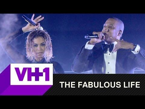 VIDEO: The Fabulous Life of Beyonce & Jay-Z + VH1 http://t.co/3jjarlGlGw #musicmonday #beyonce http://t.co/AuZ7rbT1Vq