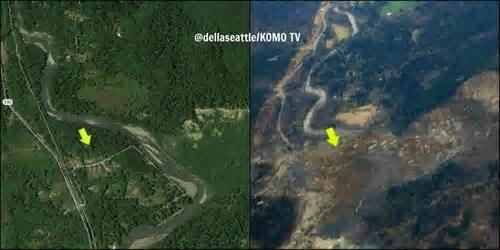 Page on landslides and resource information for #Oso slide. http://t.co/OxyelL46cL - @waEMD #530slide http://t.co/mAdrAms3uh