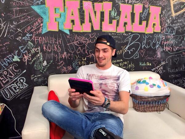 You are too funny @HeffronDrive!