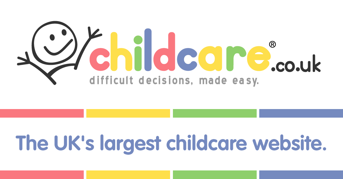 Twitter / childcare: Win a £25 Amazon voucher! ...