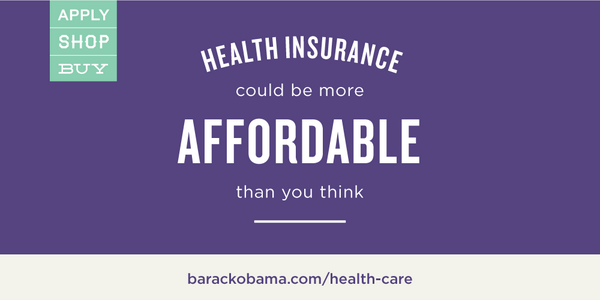 Start your week off right.  #GetCovered http://t.co/CrIcl4ppMV #100Challenge http://t.co/Jx7TOZmOhN