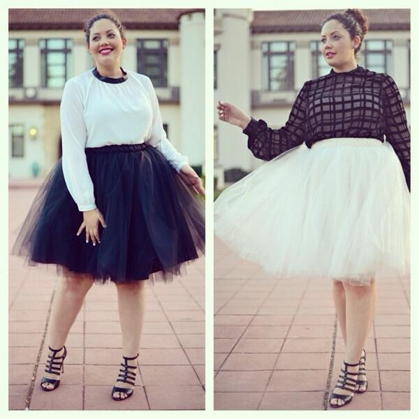 Tutu skirts are back in stock due to popular demand!http://t.co/RzvYznca0k #tulleskirts #TutuSkirts #plussizeclothing http://t.co/Nfxlc8U2X1