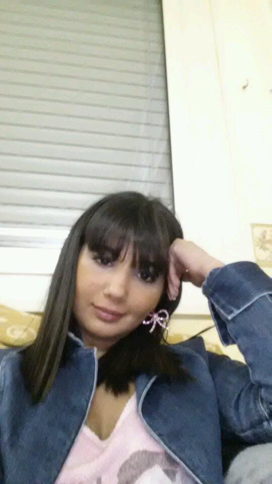 Nunzia Sorrentino Nunziamarilyn Twitter