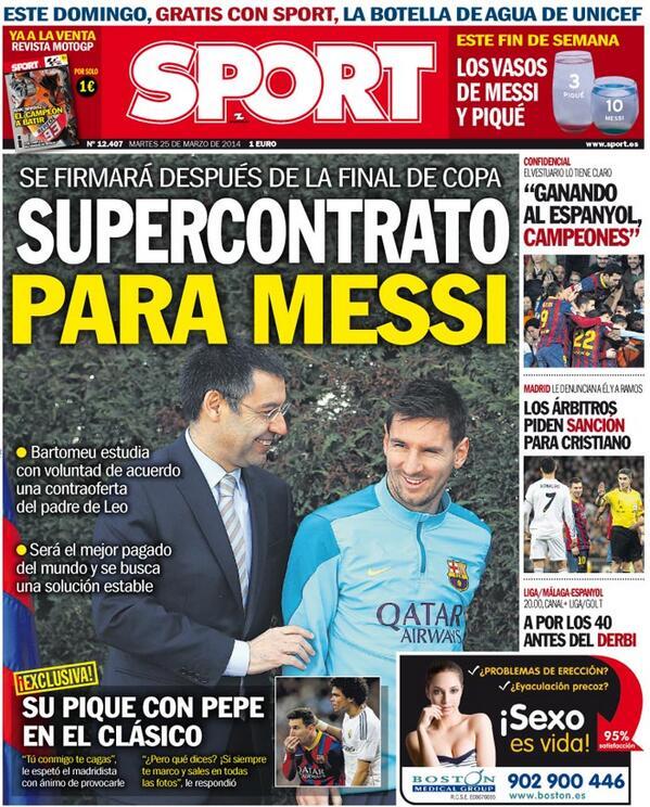 Spécial Messi et FCBarcelone (Part 2) - Page 3 Bjh57qHCAAADWuZ