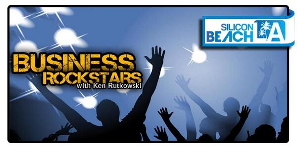 Huge! Congrats! RT @SiliconBeach_LA: @bizrockstars Is Going Nationwide http://t.co/9AB9h1Vzaf #SiliconBeach @kenradio http://t.co/S8ewltLUuQ