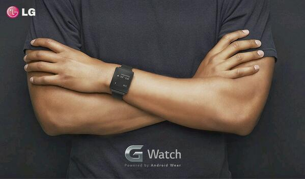 LG G워치의 사진이 추가로 공개됨 1 http://t.co/NN5lcNzCol http://t.co/dcqwSjdHXM