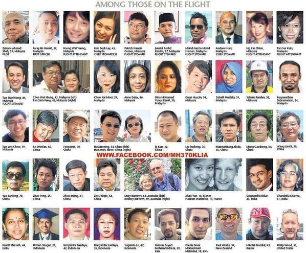 RIP to every single passenger & flight attendants/crew on #MH370 #MalaysiaAirlines ! RIP #MH370 http://t.co/sDqQ2eJACS