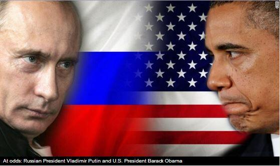 #Russia gets the boot from the G8 #5Things #NewDay http://t.co/KpRbED3df8 http://t.co/bGHdWj05RT