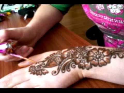 Mehndi Equals Henna : Mehndiequalshenna.co @mehndieqahenna twitter