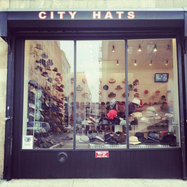 882b6578a57 cityhats hashtag on Twitter
