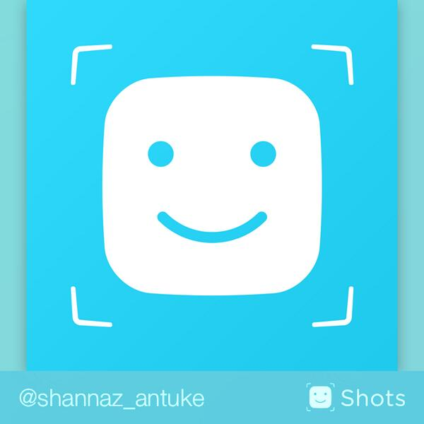 Download @shots and follow me (shannaz_antuke) — Go here: http://t.co/fqOBHpA9jh http://t.co/xAn1jxY5eW