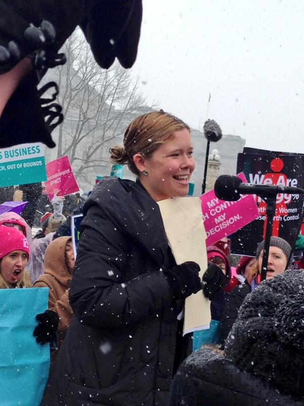 Megan from the @ThisIsPrsnl team shares the story of a Hobby Lobby employee who knows BC is #NotMyBossBusiness http://t.co/BTSq5f8OCo