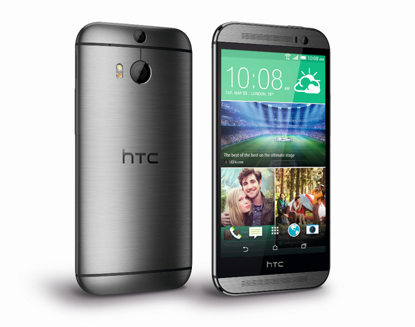 Feel it. See it. The new #HTCOneM8. Available at selected stores in Oxford St, Tottenham Court Road & Westfield NOW! http://t.co/KoLamuuVf5