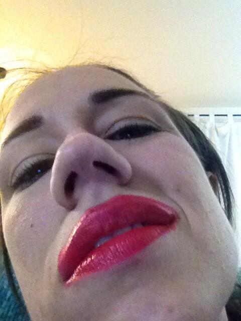 Miranda Sings Twitter