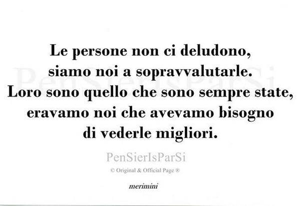 delusiOne d'amOre! - YouTube