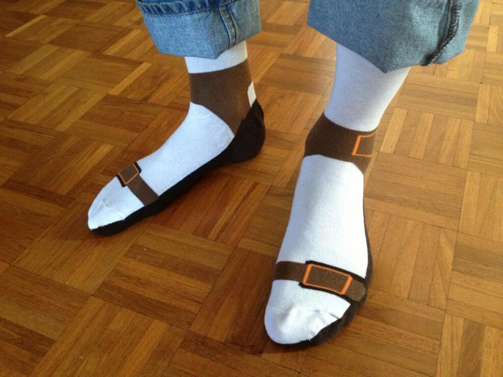 Носки под сандали смешные картинки, открытки день рождения