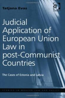 book the soviet union party and society third world council for soviet and east european