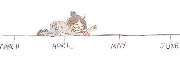 it's that point in the school year http://t.co/XXERCN6X3v